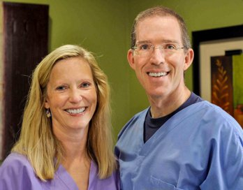 Overland Park Dentists